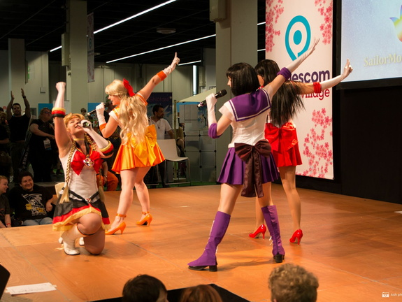 ksh 2015-08-08 Gamescom Sailorpride 6910