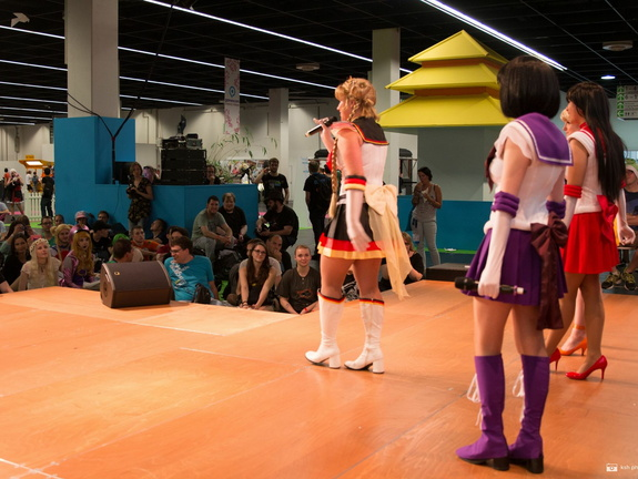 ksh 2015-08-08 Gamescom Sailorpride 6930