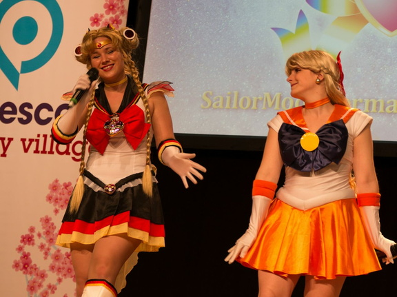ksh 2015-08-08 Gamescom Sailorpride 6996