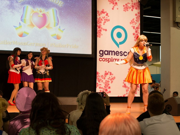ksh 2015-08-08 Gamescom Sailorpride 7069
