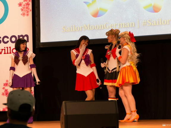 ksh 2015-08-08 Gamescom Sailorpride 7091