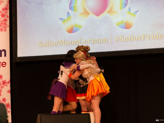ksh 2015-08-08 Gamescom Sailorpride 7093